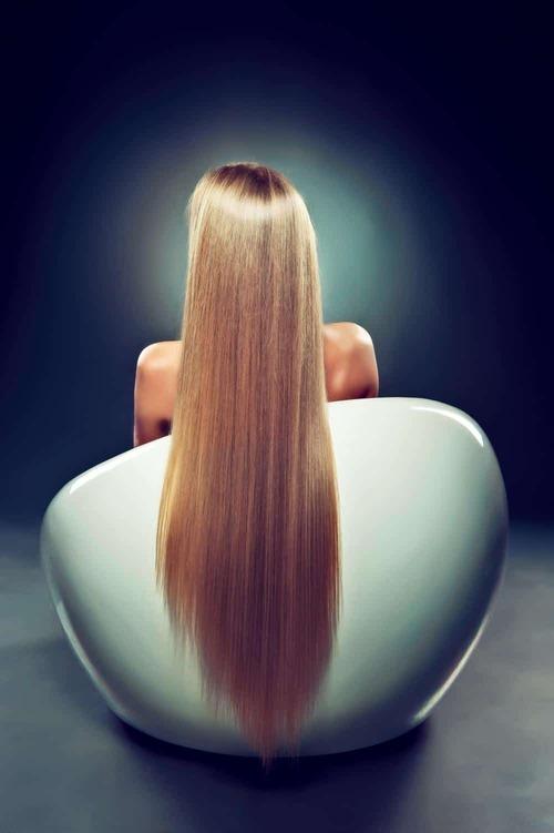 Бразильское выпрямление волос — что это такое?