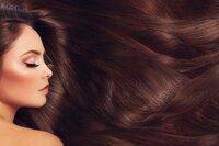 Окрашивание волос после кератинового выпрямления – советы экспертов