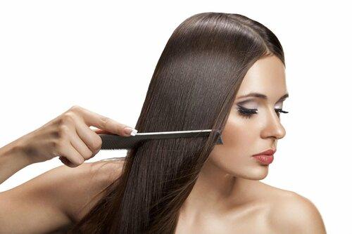 Рейтинг кератина для выпрямления волос