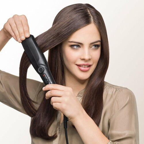 Что такое гидролизованный кератин для волос и как он применяется