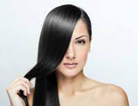 Кератиновое наращивание волос – особенности процедуры