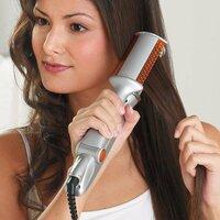 Можно ли завивать волосы после кератинового выпрямления?