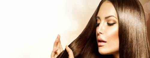 Ламинирование или кератиновое выпрямление волос — что выбрать