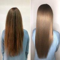 Ботокс для волос — возможные последствия