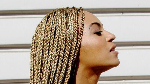 Как мыть голову с африканскими косичками?