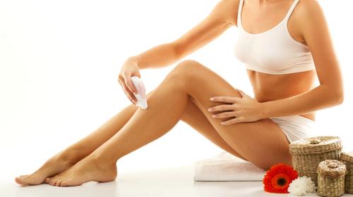 Методы и способы обезболивания при шугаринге глубокого бикини