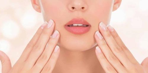 Чего нельзя делать после увеличения губ?