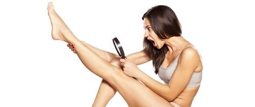 Правила подготовки кожи к лазерному удалению волос в зоне глубокого бикини