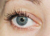 Аллергия на тушь для ресниц: симптомы