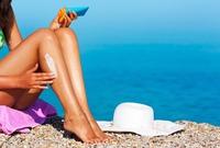 Особенности ухода за кожей после лазерной эпиляции