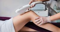Элос-эпиляция лазерная — как проводится процедура и ее преимущества