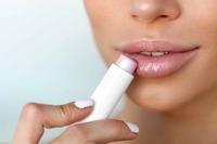 Последствия увеличения губ — возможные проблемы после процедуры
