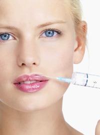 Стоит ли увеличивать губы – за и против в отношении уколов красоты