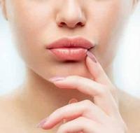 Способы увеличения губ — существующие техники косметологии