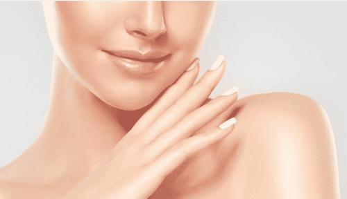 Эпиляция верхней губы: причины, виды процедур, удаление в домашних условиях