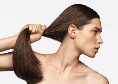 Мезотерапия для волос на дому. Все что нужно знать о самостоятельной процедуре дома.