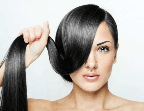 Какие препараты для мезотерапии волос существуют? Список лучших средств с описанием и указанием состава