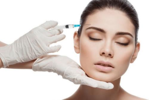 Мезотерапия гиалуроновой кислотой: описание процедуры