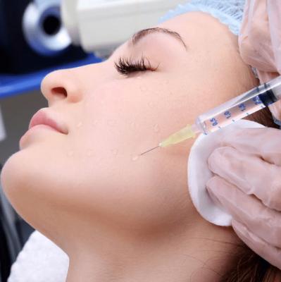 Мезотерапия – плюсы и минусы процедуры