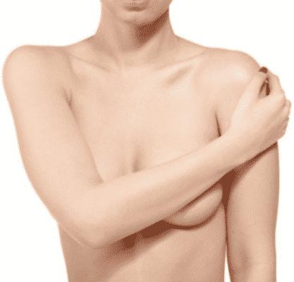 Проведение мезотерапии груди: основные особенности процедуры