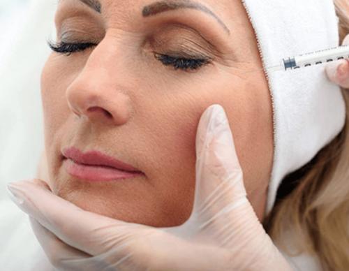 Мезотерапия: выбираем оптимальный возраст для первой процедуры