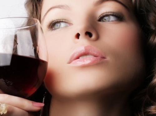 Можно ли до и после мезотерапии пить алкоголь?