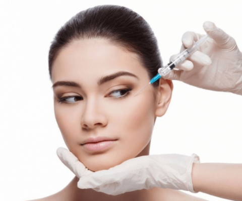 Плазмолифтинг или мезотерапия: что лучше выбрать для улучшения состояния кожи лица?