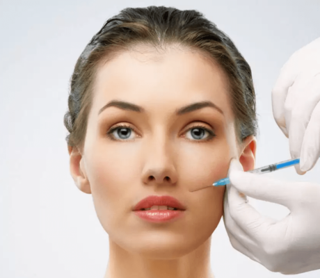 Польза органического кремния для красоты и здоровья