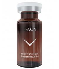 Fusion мезотерапия — препараты для совершенства кожи