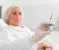 Как делают мезотерапию лица?