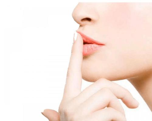 Эпиляция верхней губы у женщин: виды, уход после процедуры
