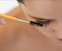 Перхоть на ресницах – причины, заболевания, факторы риска и как убрать на ресницах белый налет