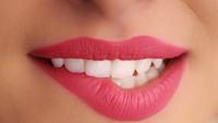 Татуаж губ – цвета и как выбрать идеально подходящий оттенок?