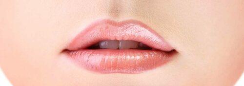 Перманентный макияж губ — что важно знать?