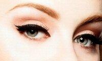Татуаж стрелок на глазах: классика четких линий для ежедневной красоты