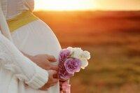 Татуаж во время беременности — насколько это опасно?