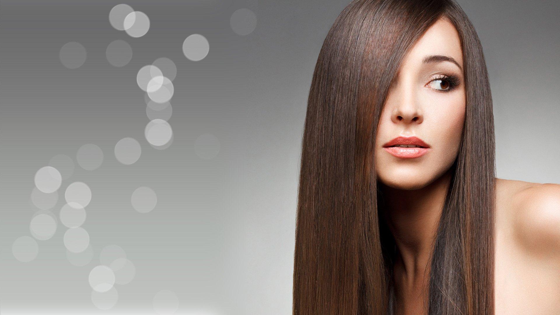 Для чего нужен бальзам для волос с кератином