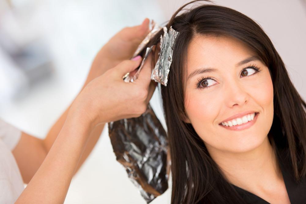 можно ли делать ботокс для волос беременным