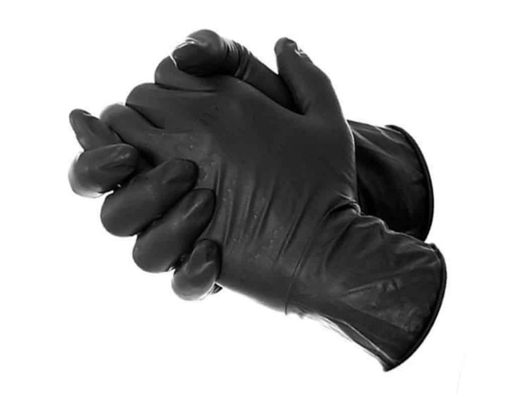 Какие лучше перчатки для шугаринга