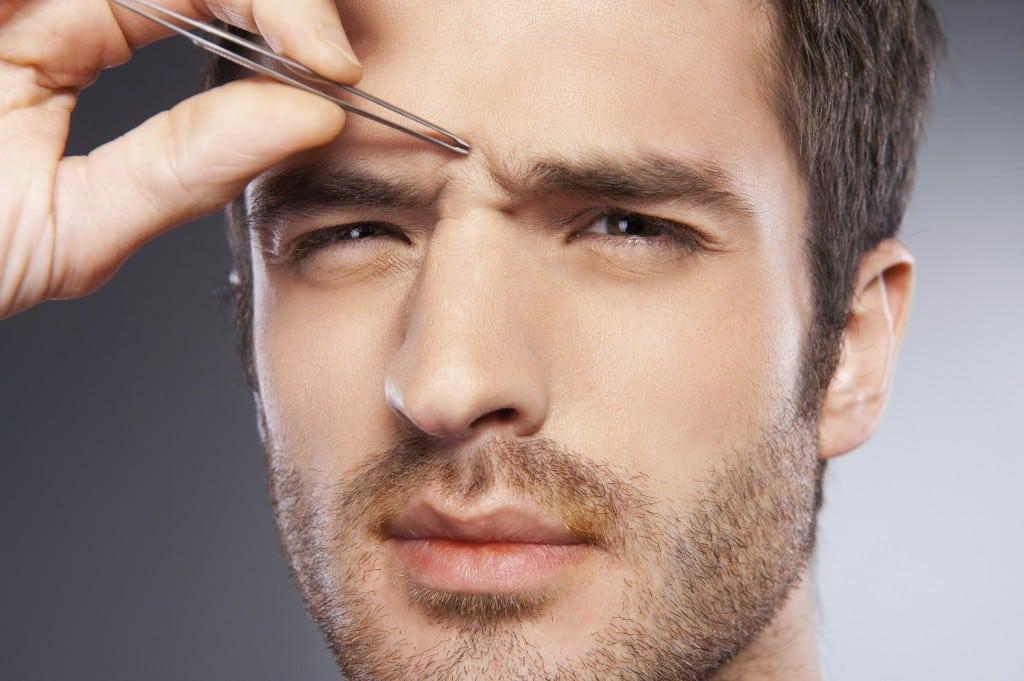 Можно ли выщипывать волосы после лазерной эпиляции