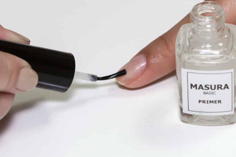зачем нужен праймер для ногтей при покрытии гель лаком