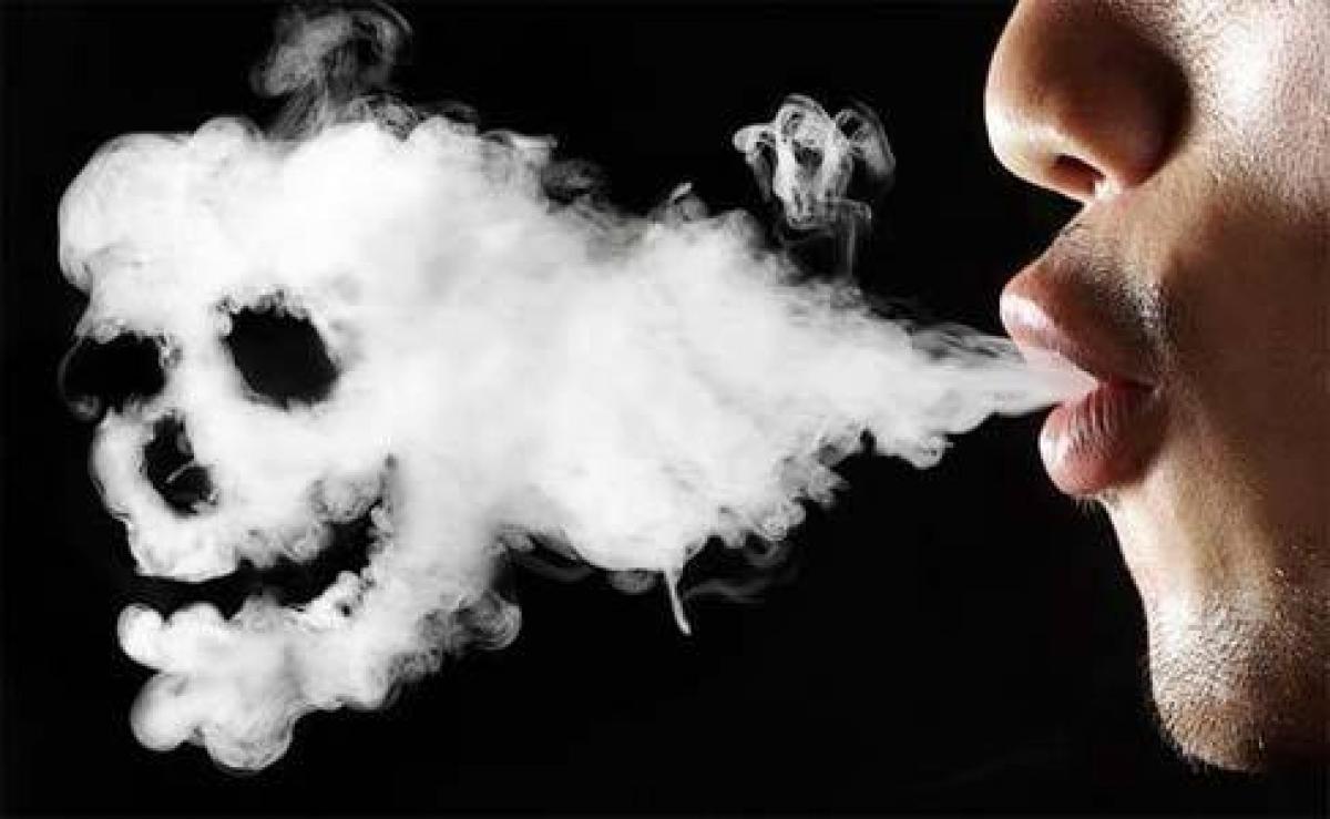 Что делать после увеличения губ