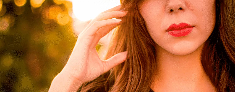 Увеличение губ при беременности гиалуроновой кислотой