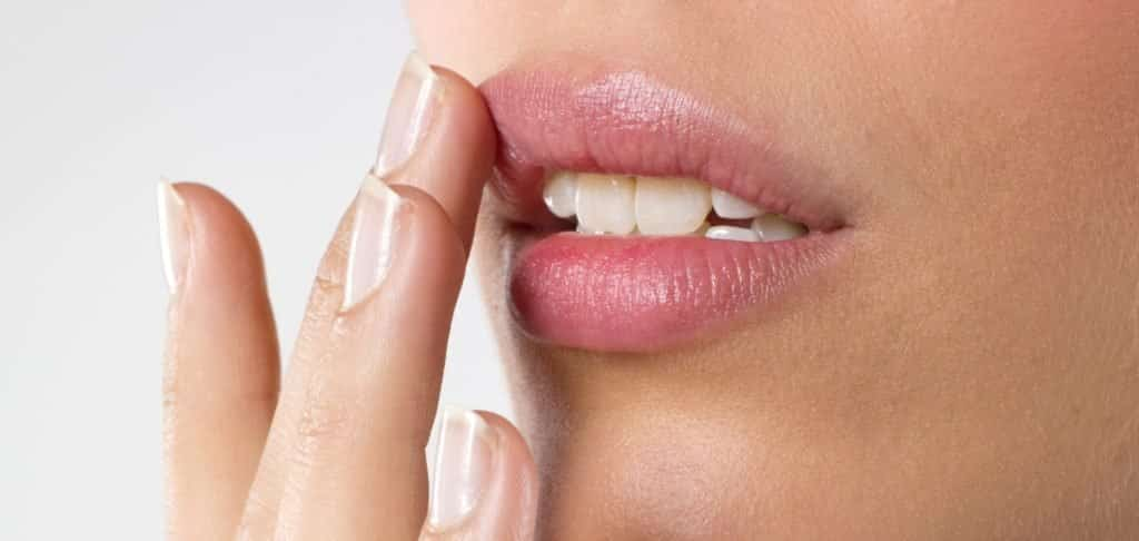Уход за губами после увеличения гиалуроновой кислотой