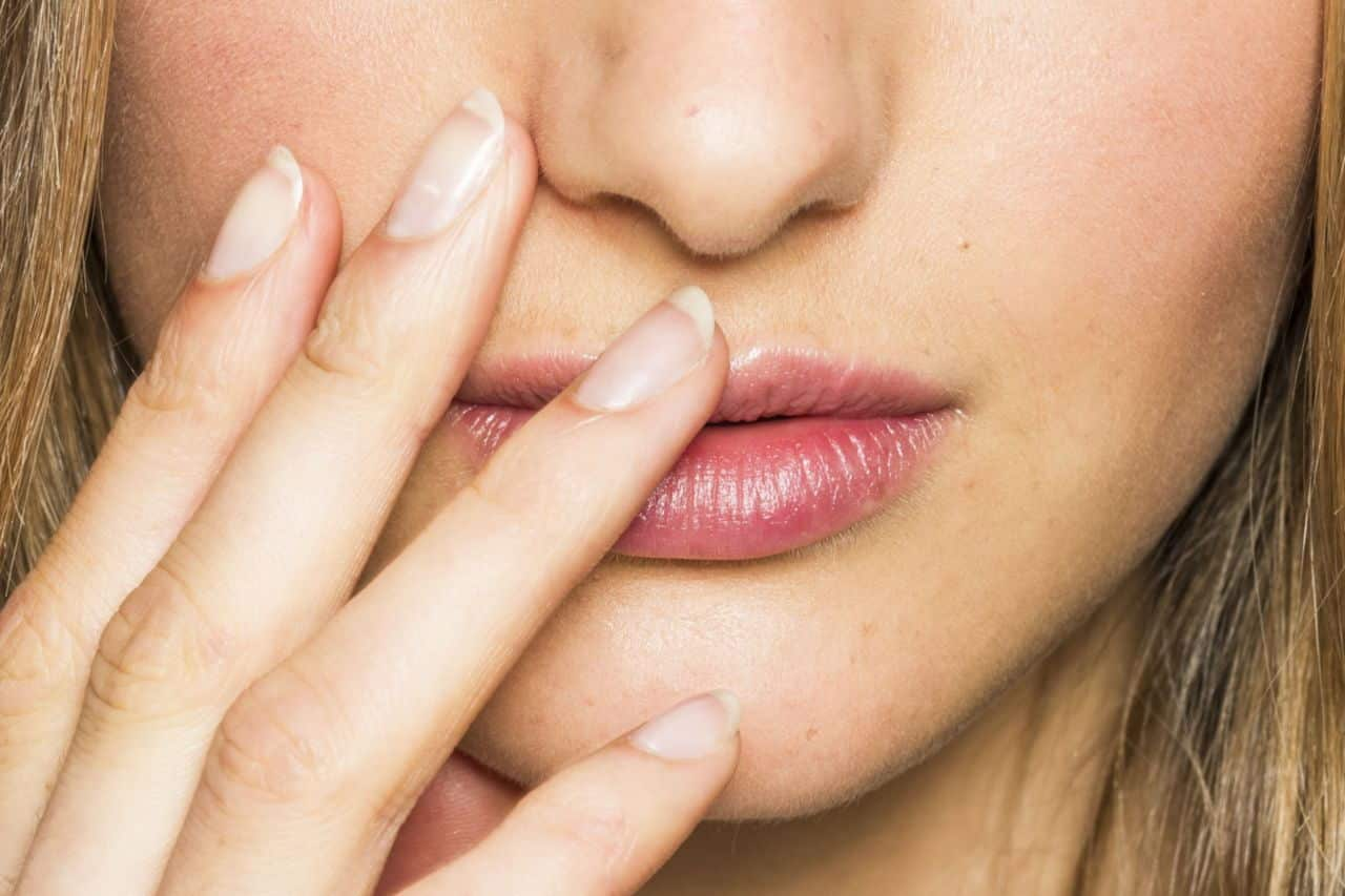Что вкалывают в губы для увеличения