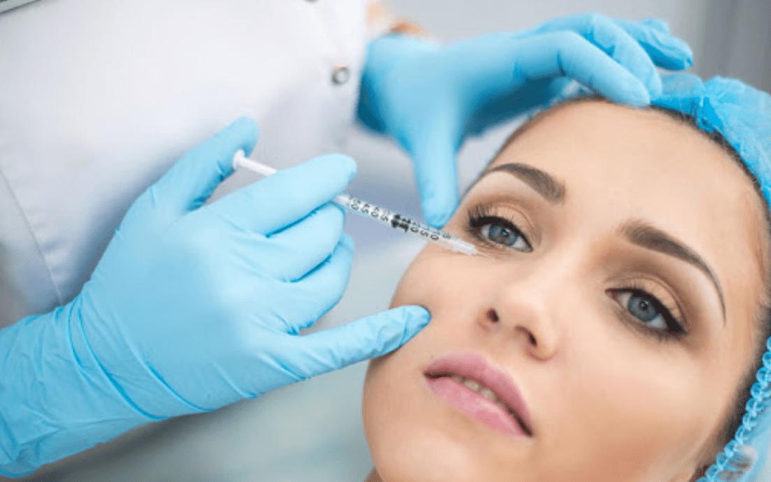Противопоказания к мезотерапии лица