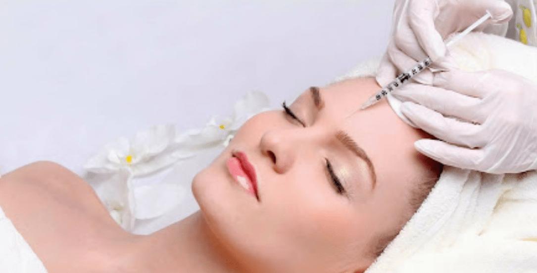 Последствия мезотерапии лица