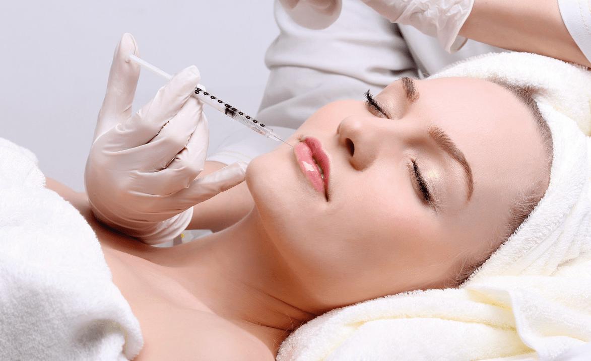Вредна ли мезотерапия