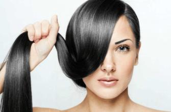 Мезотерапия для волос препараты