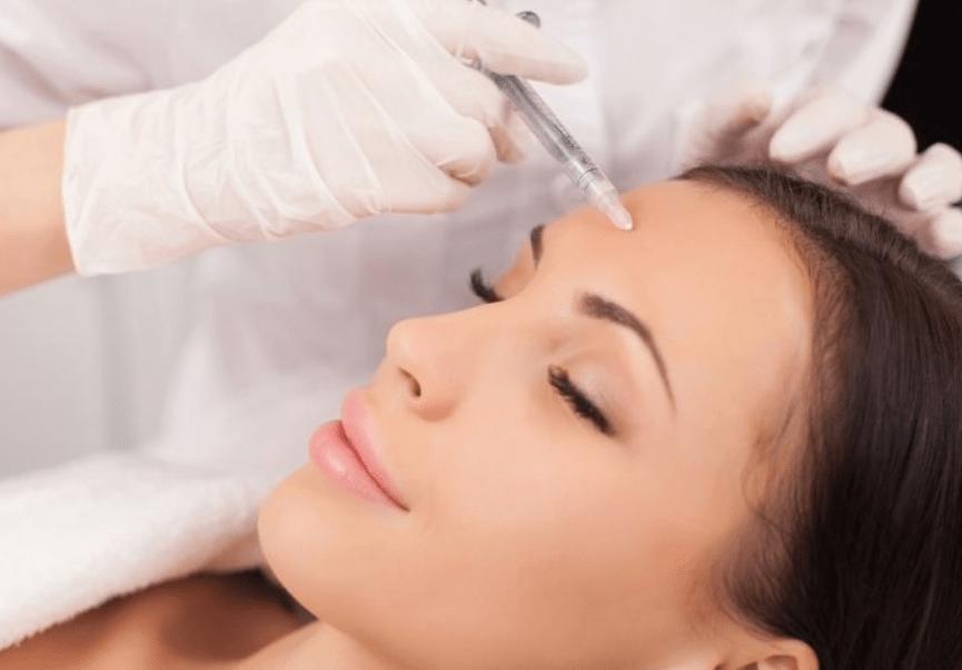 Как часто нужно делать мезотерапию лица